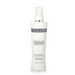 G.M. Collin® HYDRAMUCINE TREATING MIST (200 ml / 6.8 fl oz)