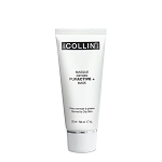 G.M. Collin® OXYGEN PURACTIVE+ MASK (50 ml / 1.7 oz)