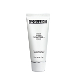 G.M. Collin® OXYGEN PURACTIVE+ CREAM (50 ml / 1.7 oz)