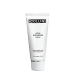 G.M. Collin® NUTRIDERM CREAM (50 ml / 1.7 oz)