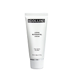 G.M. Collin® NUTRIVITAL CREAM (50 ml / 1.7 oz)