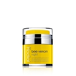 Rodial Bee Venom Night (50 ml)