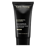 Karin Herzog Professional Cleansing (50 ml / 1.7 oz)
