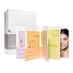karuna FLAWLESS SKIN KIT [Limited Edition] (set) ($71 value)