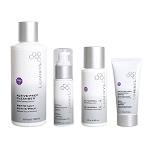 Lumixyl Topical Brightening System (set) ($288 value)