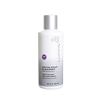 Lumixyl Active-Prep Gentle Foaming Cleanser (6 fl oz)
