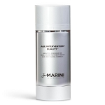 Jan Marini Age Intervention Duality (1 oz/ 28 g)