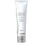 Jan Marini Antioxidant Daily Face Protectant - Tinted SPF 33 - Sun Kissed Sand (2 oz./ 57 g)