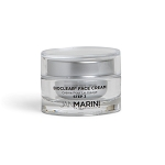 Jan Marini Bioglycolic Bioclear Face Cream (1 oz./ 28 g)