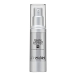 Jan Marini Luminate Face Lotion MD (1.0 fl oz / 30 ml)