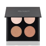 gloMinerals Contour Kit - fair to light