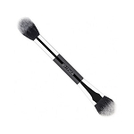 gloMinerals Contour/Highlight Brush (ea)