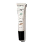 MDSolarSciences Md Creme Mineral Beauty Balm Broad Spectrum SPF 50 (35 g / 1.23 oz) (All Varieties)