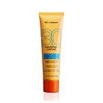 MDSolarSciences Mineral Creme SPF 30 ( 48 g / 1.7 oz)