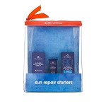 MDSolarSciences Sun Repair Starters [Limited Edition] (set) ($75 value)