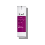 Murad Hydro-Dynamic Quenching Essence (Age Reform) (1 fl oz / 30 ml)