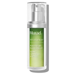 Murad Retinol Youth Renewal Serum (RESURGENCE) (1 fl oz / 30 ml)