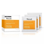 Murad Rapid Resurfacing Peel (Environmental Shield) (16 Wipes)