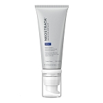 NeoStrata Matrix Support SPF 30 (Skin Active) (1.75 oz / 50 g) (All Skin Types)