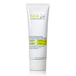 NIA24 Physical Cleansing Scrub (3.75  fl. oz.) (All Skin Types)
