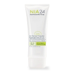 NIA24 Sun Damage Prevention 100% Mineral Sunscreen (SPF 30) (2.5 fl. oz.) (All Skin Types)