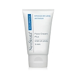 NeoStrata Face Cream Plus - 15 AHA (1.4 oz.) (Normal to Dry Skin)