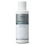 Obagi CLENZIderm M.D. Daily Care Foaming Cleanser (4 fl oz / 118 ml) (Normal, Oily, and Acneic Skin)