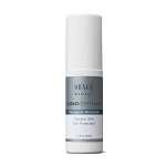 Obagi CLENZIderm MD Therapeutic Moisturizer (1.7 fl oz) (Normal, Dry, and Acneic Skin)