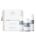 Obagi CLENZIderm M.D. Acne Therapeutic System (Normal to Oily Skin) (set)