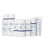 Obagi Nu-Derm Fx System (Normal to Dry Skin) (set) ($432 value)