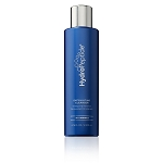 HydroPeptide Exfoliating Cleanser: Energizing Renewal (6.76 oz)