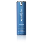 HydroPeptide HydroStem+6: Anti-Wrinkle Stem Cell Regeneration Serum (1.0 fl oz / 30 ml)