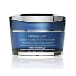 HydroPeptide POWER LIFT Advanced Ultra-Rich Moisturizer ANTI-WRINKLE (1.0 fl oz / 30 ml)