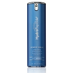 HydroPeptide POWER SERUM: Line Lifting Transformation (1 oz)