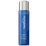 HydroPeptide PRE-TREATMENT TONER: Balance and Brighten ANTI-WRINKLE (6.76 oz)