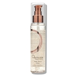 Osmosis +PUR MEDICAL SKINCARE Harmonized H2O - Sugar Detox (100 ml)