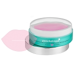 patchology FlashPatch Lip Gels (24 patches)