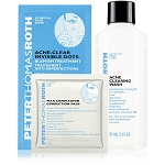 Peter Thomas Roth Acne Discovery Kit (set) ($20 value)