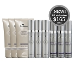 SkinMedica Travel Gift Set ($158 value) (EDC) (GWP)