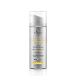 SkinMedica Essential Defense Mineral Shield Broad Spectrum SPF 32 Tinted (1.85 oz / 52.5 g)
