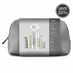 SkinMedica Lytera 2.0 Advanced Pigment Correcting System (set) ($479 value)