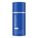 NeoStrata Skin Active Triple Firming Neck Cream (84 ml / 2.8 oz)