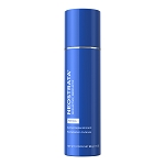 Neostrata Dermal Replenishment (1.7 fl oz / 50 g)