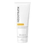NeoStrata Enlighten Ultra Brightening Cleanser (3.4 oz)