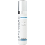GloTherapeutics Clear Skin Body Spray (4 fl oz / 118 ml)
