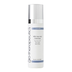 gloTherapeutics 10% Glycolic Cleanser (6.7 oz / 200 ml)