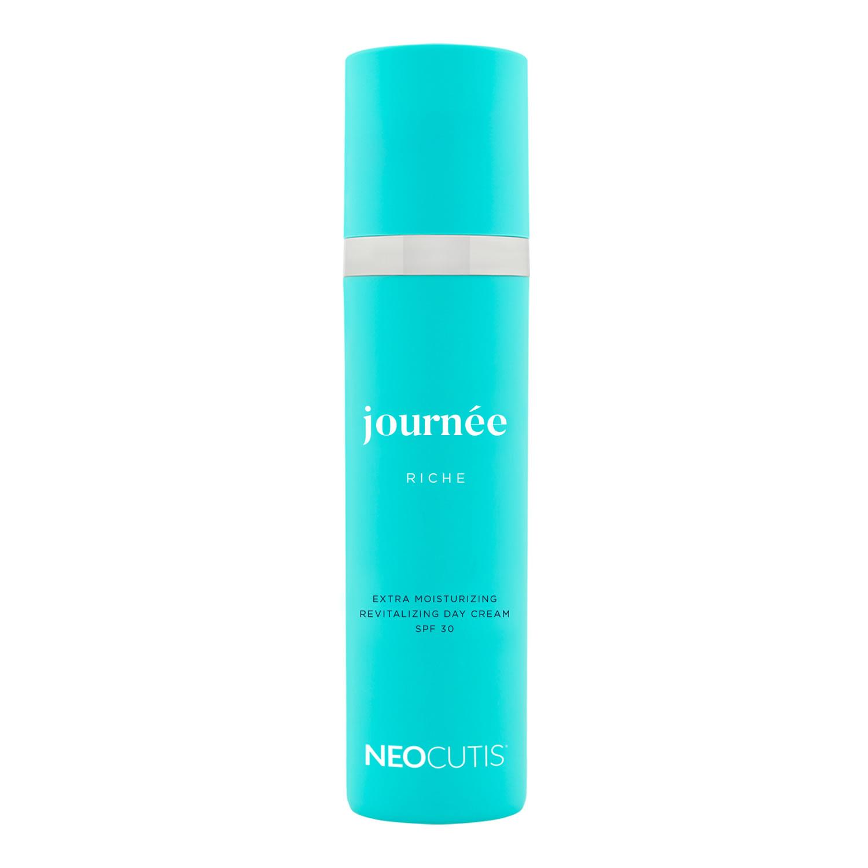 Buy Neocutis JOURNEE RICHE Bio-restorative Day Balm SPF 30 (1.69 fl oz / 50 ml)