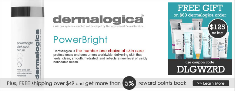 Dermalogica PowerBright TRx Sale