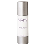 Vivite Vibrance Decollete Therapy (1.7 oz.)
