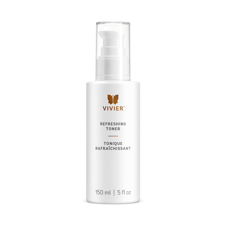 Vivier REFRESHING TONER (150 ml / 5.0 fl oz)
